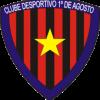 220px-CD_Primeiro_de_Agosto_(logo)