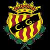 Escudo_gimtarragona