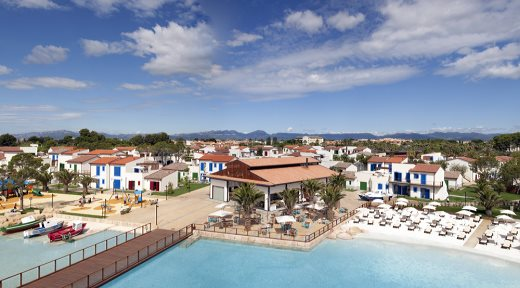 complejo-cambrils-park-resort-la-mediterranea-PF45374_1