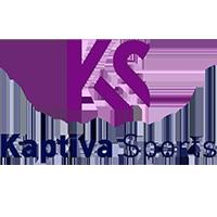 kaptiva_logo