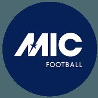 logo-mic-intowin