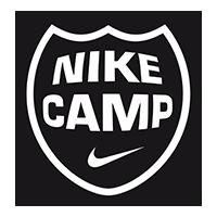 nike_camp