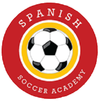 spanishlogo