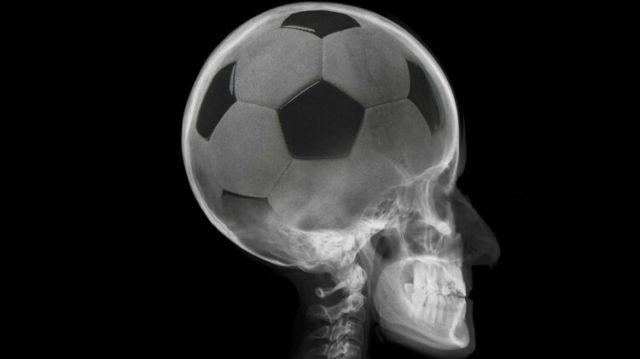 cerebro-futbolista-1920-1024x575