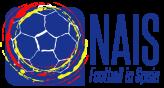 NAISFootball